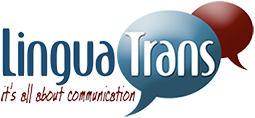 Traducciones LinguaTrans
